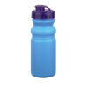 View Extra Image 2 of 4 of Mood Cycle Bottle with Flip Lid - 20 oz.