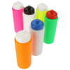 View Extra Image 1 of 1 of Full Color Sport Bottle with Push Pull Lid - 32 oz.