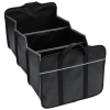 View Image 4 of 5 of Life in Motion XL Cargo Box - 24 hr