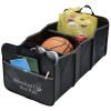 View Image 5 of 5 of Life in Motion XL Cargo Box - 24 hr