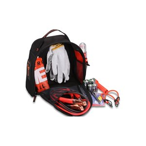 Paramount Roadside Safety Kit - Closeout Image 1 of 2