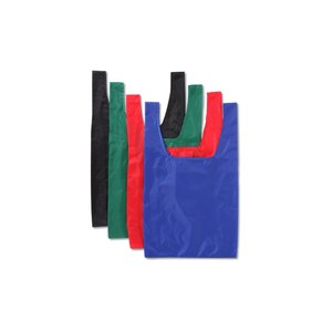 Tide Twister Folding Tote Image 1 of 2