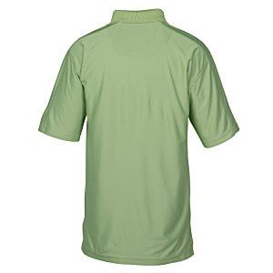 Cool & Dry Elite Performance Polo - Men's Image 2 of 2