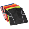 Diamond Drawstring Sportpack Image 1 of 1