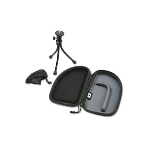 Snapshot Camera Kit - Closeout Image 2 of 2