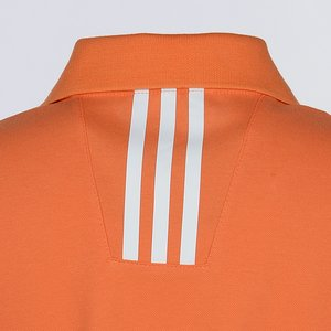 Adidas Golf ClimaLite Pique Polo - Ladies' Image 1 of 1