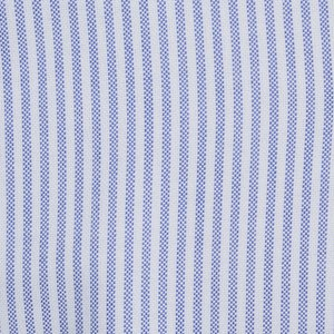 Blue Generation Long Sleeve Oxford - Men's - Stripes Image 1 of 2