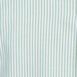 Blue Generation Short Sleeve Oxford - Men's - Stripes Image 1 of 2