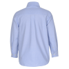 View Extra Image 1 of 2 of Blue Generation Long Sleeve Oxford - Youth