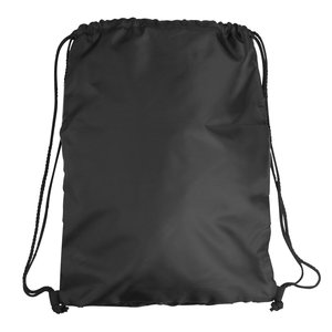 Peek Drawstring Sportpack Image 2 of 3