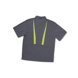 Groove UltraCool Sport Shirt - Men's Image 1 of 1