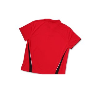 Glide UltraCool Sport Shirt - Ladies' Image 1 of 1