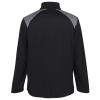 Diversion UltraCool Pullover LS Sport Shirt - Men's Image 1 of 1