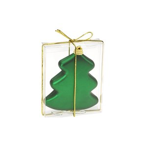 Shatterproof Ornament - Tree Image 1 of 1