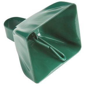 Ring-A-Ling Cowbell Image 1 of 4