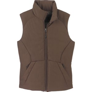North End Ripstop Insulated Vest - Ladies' Image 1 of 1