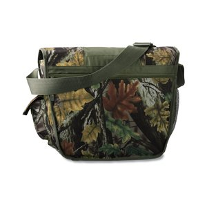 Camo Laptop Messenger Image 2 of 2