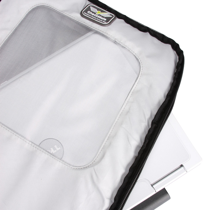 4imprint.com  elleven Checkpoint-Friendly Laptop Backpack 110235 c2e84f9b7e7