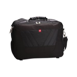 elleven Checkpoint-Friendly Laptop Case - 24 hr Image 3 of 3
