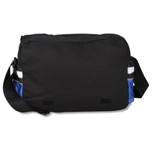 Our Team Jersey Messenger - Closeout