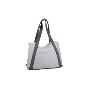 Our Team Sweatshirt Sport Tote - Closeout Image 2 of 2
