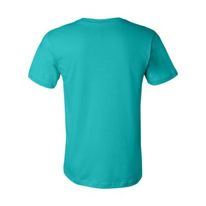 Bella+Canvas Crewneck T-Shirt - Men's - Colors Image 1 of 1
