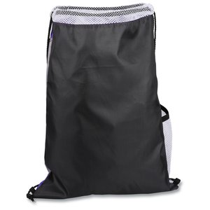 Side Pocket Sportpack