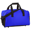 View Extra Image 1 of 1 of Pocket Accent Duffel