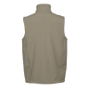 Zeneth Soft Shell Vest - Men's Image 2 of 2