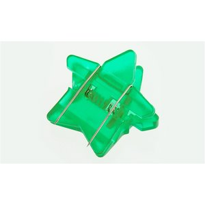 Star Cubicle Clip - Closeout