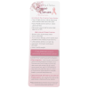 View Extra Image 2 of 2 of Just the Facts Bookmark - Breast Cancer Awareness