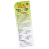 View Extra Image 2 of 2 of Just the Facts Bookmark - Bicycle Safety