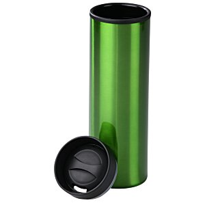 Custom Montara Travel Tumbler - 16 oz. Image 1 of 2