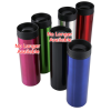 Custom Montara Travel Tumbler - 16 oz. - 24 hr Image 2 of 2