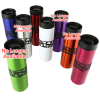 Custom Montara Gripper Travel Tumbler - 16 oz. Image 1 of 2