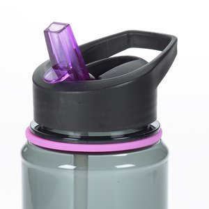 Perseo Tritan Sport Bottle - 25 oz. Image 2 of 2