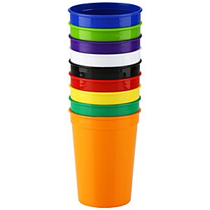 Value Stadium Cup - 12 oz. Image 1 of 1