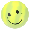 View Extra Image 2 of 3 of Smiley Face Mood Stress Ball