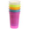 View Image 2 of 2 of Full Color Mood Stadium Cup - 17 oz.