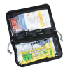 Disaster Kit Image 1 of 2