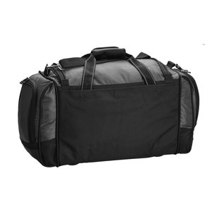 All-Star Sport/Travel Bag - Closeout Image 1 of 1