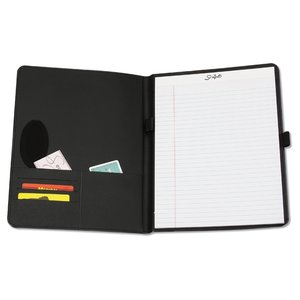 Scripto Pacesetter Writing Pad Image 2 of 3