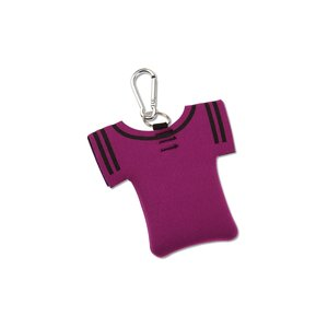 Jersey Mobile Accessory Pouch