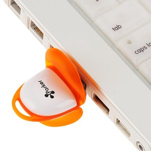 Bugsy USB Drive - 8GB Image 1 of 3