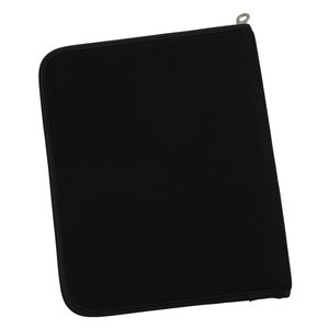 Wired E-Gadget Portfolio - Closeout Color Image 2 of 2