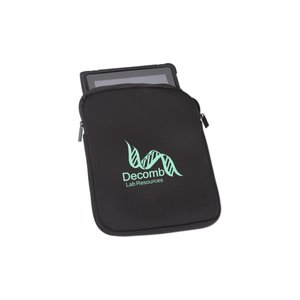 iPad/Netbook Sleeve