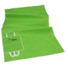 View Image 2 of 3 of Non-Woven Beach Mat