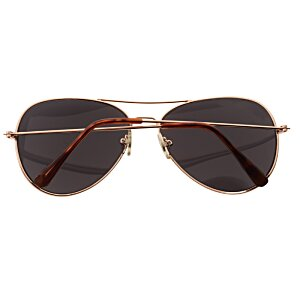 Airman Aviator Sunglasses Image 1 of 2