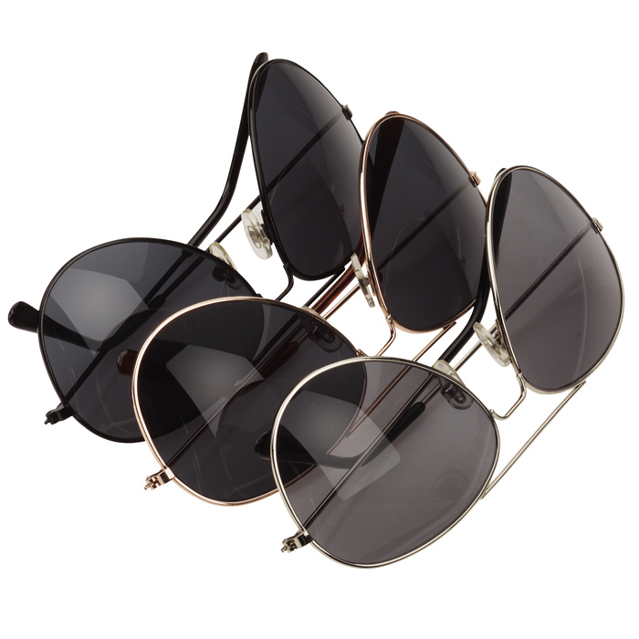 951fbd1fa7 4imprint.com  Airman Aviator Sunglasses 110925