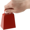 View Image 2 of 4 of Ding Dong Cowbell